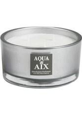 Absolument Parfumeur Damendüfte Aqua di Aix Bougie 660 g