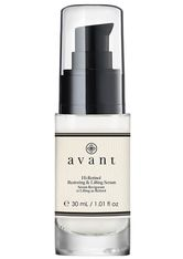 Avant Skincare Age Restore Avant Age Restore Hi-Retinol Restoring & Lifting Facial Serum Anti-Aging Pflege 30.0 ml