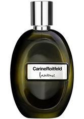 Carine Roitfeld Parfums - Lawrence, 90 Ml – Eau De Parfum - one size