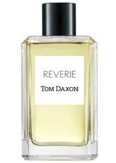 Tom Daxon Produkte 100 ml Eau de Parfum (EdP) 100.0 ml