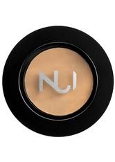 Nui Cosmetics Produkte Natural Brow Sculpt - KANAPA 2.5ml Augenbrauenpuder 2.5 ml