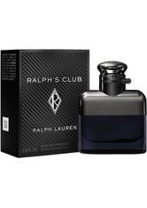 Ralph Lauren Ralph's Club Eau de Parfum 30.0 ml