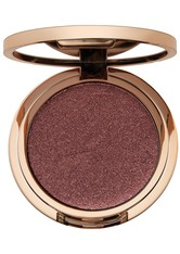 NUDE BY NATURE - Nude by Nature Natural Illusion Pressed Eyeshadow Lidschatten  Nr. 07 - Sunset - LIDSCHATTEN