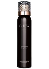 Show Beauty Premiere Finishing Spray Haarspray 265.0 ml