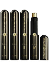 Guerlain Orchidée Impériale Black Cure After Sun Pflege 60.0 ml