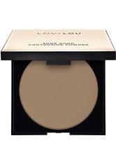 L.O.V Rouge L.O.V. x Lou Some Good Contouring Powder Highlighter 9.0 g