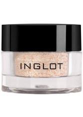 INGLOT - Inglot Amc Pure Pigment Eye Shadow 2g (Various Shades) - 118 - LIDSCHATTEN