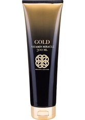 GOLD Professional Haircare Luxury Vitamin Miracle 100 ml