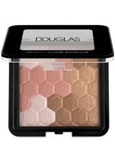 Douglas Collection Highlighter HONEY GLOW POWDER Highlighter 1.0 pieces
