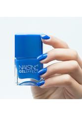 Nails inc Gel-Lack Nagellack 14.0 ml