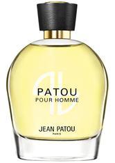 Jean Patou Héritage Collection Patou Pour Homme Eau de Toilette  100 ml