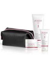 Juvena Skin Rejuvenate  Körperpflegeset 1.0 st