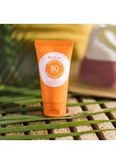 Polaar Gesichtspflege POLAAR SUN Sonnencreme Sonnencreme 50.0 ml