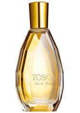 TOSCA - Tosca Tosca  Eau de Parfum (EdP) 25.0 ml - PARFUM
