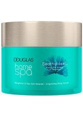 Douglas Collection Seathalasso Body Scrub Körperpeeling 200.0 g