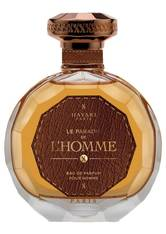 HAYARI PARIS - Hayari Paris Herrendüfte Le Paradis de L'Homme Eau de Parfum Spray 100 ml - PARFUM