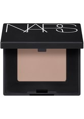 NARS - NARS Soft Basic Single Eyeshadow 1.1g Kingston - LIDSCHATTEN
