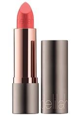 delilah Colour Intense Cream Lipstick 3,7g (verschiedene Farbtöne) - Tango