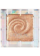 L'Oréal Paris Color Queen Oil Shadow Lidschatten  4 g Nr. 33 - Extra