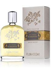 Florascent Produkte Aqua Colonia - Habanna 30ml Eau de Toilette 30.0 ml
