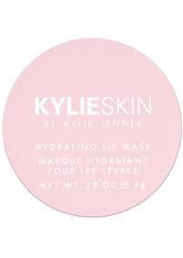 KYLIE SKIN Lippenpflege Hydrating Lip Mask Lippenpflege 8.0 g