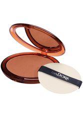 Isadora Bronzing Powder Puder 10.0 g