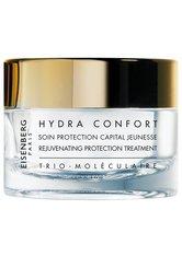 Eisenberg Anti-Aging Hydra Confort Gesichtscreme 50.0 ml