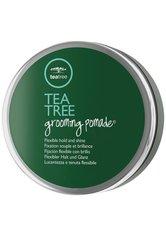 Paul Mitchell Styling TEA TREE Grooming Pomade® Haarwachs 85.0 g