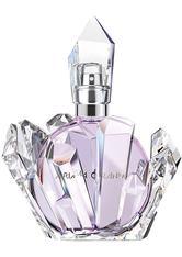 Ariana Grande Produkte 50 ml Eau de Toilette (EdT) 50.0 ml