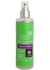 URTEKRAM - URTEKRAM Aloe Vera Spray Conditioner - CONDITIONER & KUR