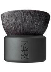 NARS Kabuki Brushes Botan Kabuki-Pinsel  1 Stk NO_COLOR