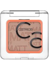 Catrice Lidschatten Art Couleurs Eyeshadow Lidschatten 2.4 g