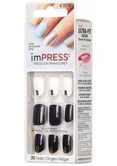 KISS Produkte KISS imPRESS® - Claim to Fame Nagellack 1.0 pieces
