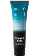 SeventyOne Percent Produkte Second Skin All-in-One Pflege 30.0 ml