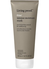 Living Proof Produkte Intense Moisture Mask Haarshampoo 200.0 ml