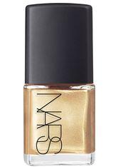 NARS - NARS Cosmetics Nagellackkollektion - Milos - NAGELLACK