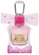 Juicy Couture Le Bubbly Eau de Parfum 30.0 ml
