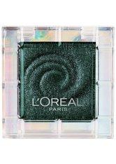 L'Oréal Paris Color Queen Oil Shadow Lidschatten  4 g Nr. 36 - Charmer