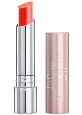 Isadora Bronzing Make-up Gloss Stick Stylo SPF Lipgloss 3.0 g