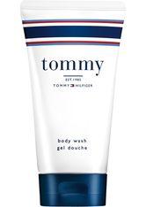Tommy Hilfiger Produkte 150 ml Duschgel 150.0 ml