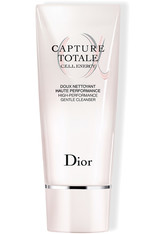 DIOR Capture Totale Capture Totale C.E.L.L. ENERGY High-Performance Gentle Cleanser Gesichtsgel 150.0 ml