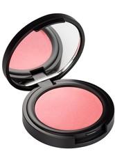 Nui Cosmetics Blush Natural Pressed Blush - ANAHIRA 5g Highlighter 5.0 g