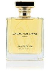 Ormonde Jane Produkte Sampaquita - EdP 120ml Eau de Parfum 120.0 ml