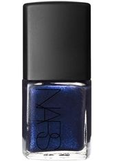 NARS - NARS Cosmetics Nagellackkollektion - Night Flight - NAGELLACK