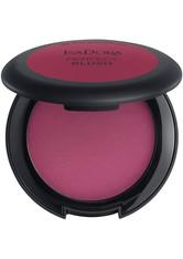 Isadora Autumn Make-up Perfect Blush Rouge 4.5 g