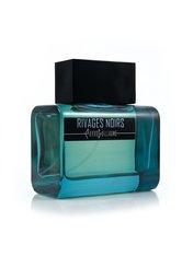 PIERRE GUILLAUME - Pierre Guillaume Unisexdüfte Collection Croisière Rivages Noirs Eau de Parfum Spray 100 ml - PARFUM