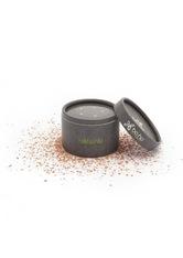 Boho Cosmetics Produkte Loose Powder Puder 10.0 g
