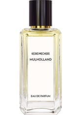 KEIKO MECHERI - Keiko Mecheri La Collection Dreamscape Mulholland Eau de Parfum Spray 75 ml - PARFUM