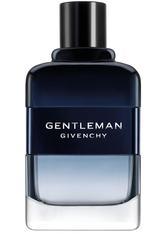 Givenchy Gentleman Givenchy Intense Eau de Toilette 100.0 ml