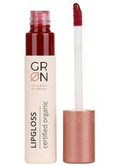 Groen Produkte Lipgloss  7.0 ml